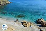 beach Zastani | Marmari Euboea | Greece | Photo 17 - Photo GreeceGuide.co.uk