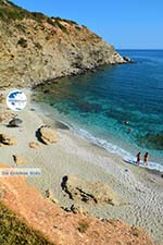 beach Zastani   Marmari Euboea   Greece   Photo 18 - Photo GreeceGuide.co.uk